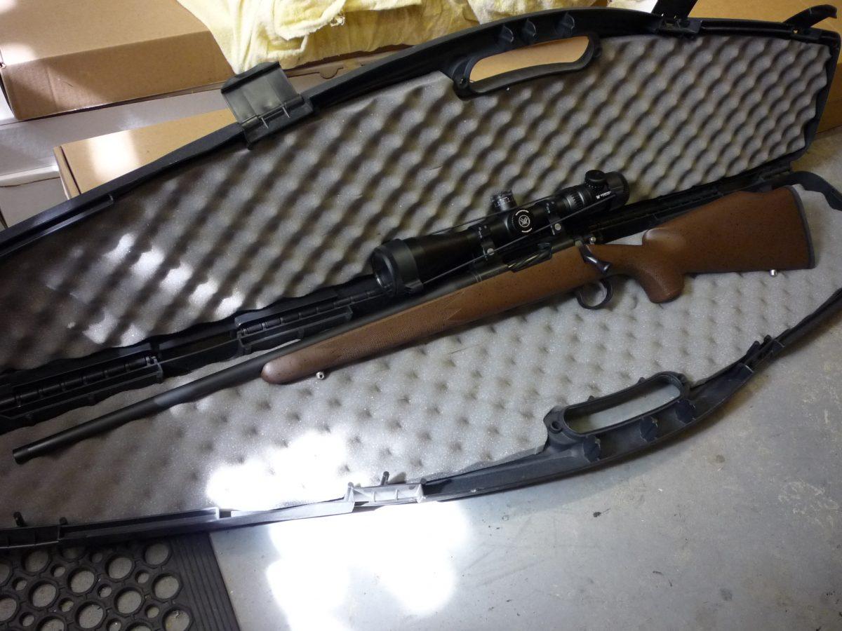 7mm WSM-LH